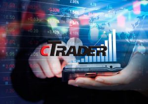 Beneficios de cTrader Copy Over PAMM